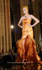 Hu Fashion