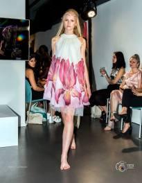 Salona Della Moda 2017