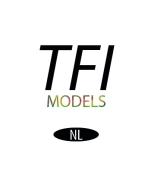 Logo TFI 2018 tfiweb