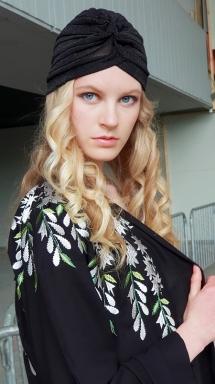 Fotografie Eric van Nieuwland @devisagieschool @siskagartika.com @jerryluxenburg @lipstickenhenna, @Coby van Tol Hairstyling
