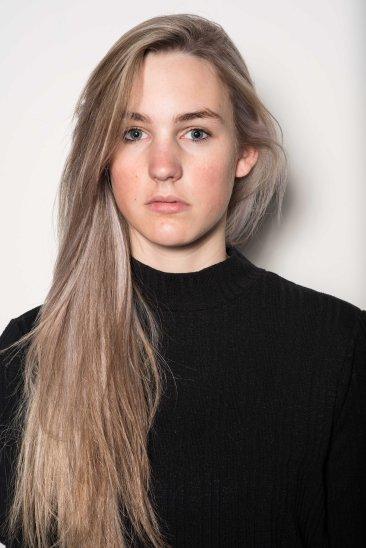 SophieNienke_selectie-14